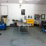 NorCal Welding Shops