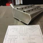 Aluminum Fuel Cell