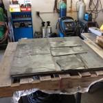 .125 Mild Steel