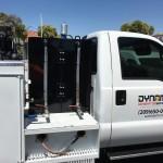 Dynamic Generator Service, Inc.