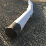 "18"" Pipe"